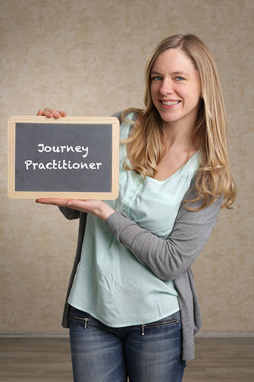 nadine-petry-journey-practitioner