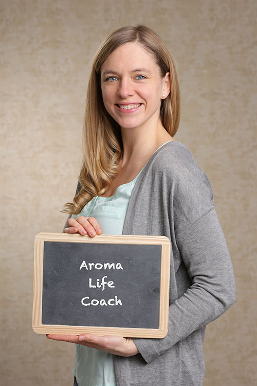 nadine-petry---aroma-coach